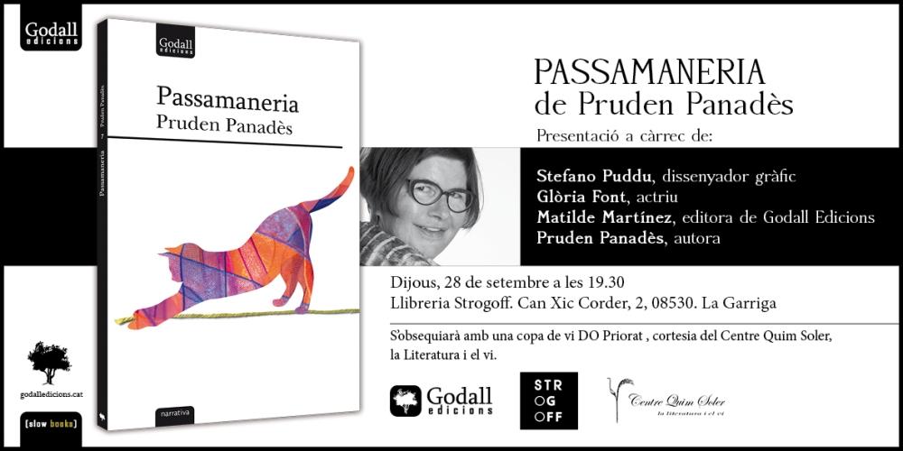 passamaneria(3)(1) (1)