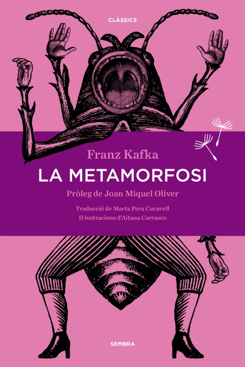 Metamorfosi.indd