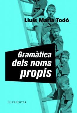 67_gramatica_dels_noms_propis