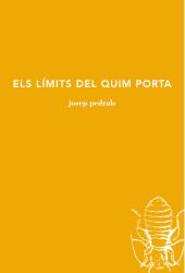 ElsLimitsDelQuimPorta