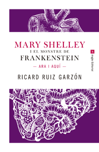 MaryShelley i el monstre